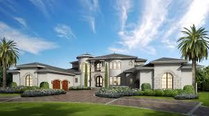 Courtyard III Cottage  Orlandou0027s Premier Custom Home BuilderFlorida Home Builders Floor Plans