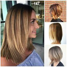 Best Hair Colors For Short Hair Best Dark Blonde Hair Color Home
