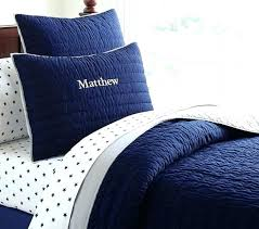 navy blue and white bedding navy and white stripe twin bedding navy blue comforters sets navy