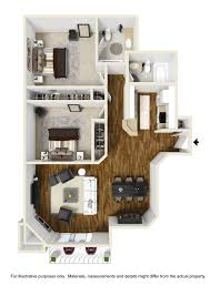 Amazing 2 Bedroom Apartments Cheap Rent Photo Of 79 Palm Royale Apartments Rentals  Los Angeles Ca Picture