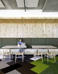 Cisco offices studio Archdaily Cisco Offices By Studio Oa Features Wooden Meeting Pavilions Pinterest Cisco Offices By Studio Oa Features Wooden Meeting Pavilions