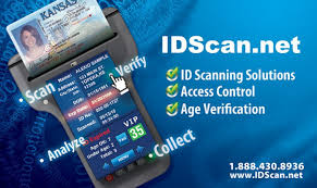 Access Mobile Control 1d 2d Handheld seek With Veriscan Id Scanner E rFrBwq6A