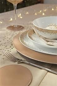 dinnerware sets online uk. buy glimmer dinner set from the next uk online shop dinnerware sets uk r