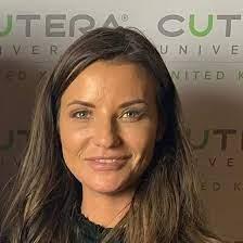 Why Cutera? | Cutera UK