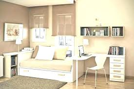 organize a small bedroom closet how to organize small bedroom closet ideas home a room living