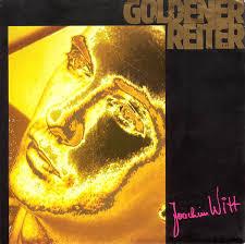 Joachim <b>Witt</b> - Goldener Reiter (1990, <b>Vinyl</b>) | Discogs