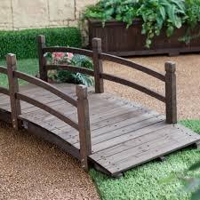 japanese outdoor furniture. How To Build A Japanese Garden Bridge Gardens Pond Falls Backyard Bridges Outdoor Furniture