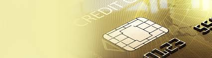 what is a emv chip and pin card