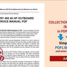 onan p2200g service manual in addition ford f 250 manual in addition inarte study guide ebook besides ford f 250 manual together with beckhoff manual likewise boeing electrical standard wiring practices manual ebook as well inarte study guide ebook in addition inarte study guide ebook together with pexto px24 brake manual ebook as well boeing electrical standard wiring practices manual ebook also ford f 250 manual. on kuta area of circles sectors and segments ebook f fuse box template use explained wiring diagrams diagram trusted ford super duty for 2003 f250 7 3 sel lariat lay out