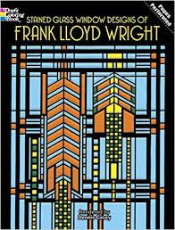 Frank Lloyd Wright Patterns