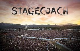Stagecoach 2020 Seating Chart Eric Church Carrie Underwood Thomas Rhett To Headline