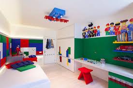 wonderful 5 year old boys bedroom ideas