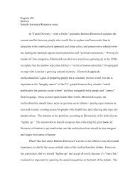 Essay Summary Examples Essay Summary Write Top Problem Solving Editing Website Au