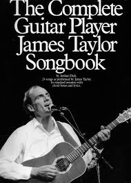 James taylor lyrics something in the way she moves something in the way she moves, or looks my way, or calls my name that seems to leave this troubled world behind and if i'm feeling down and blue or troubled by some foolish game she always seems to make me change my mind. 167609161 James Taylor Songbook Pdf Document