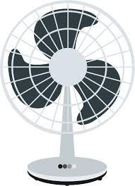 indian hand fan clipart. clip arts related to : indian hand fan clipart w
