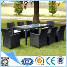 japanese garden furniture. Japanese Garden Suppliers Style Outdoor Furniture And Manufacturers At Plant