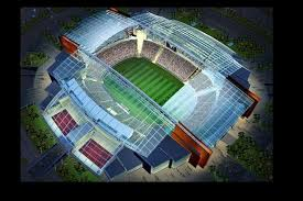 10 South African Stadium Designs  2010 FIFA World Cup   Urbanist together with How to make a stadium in Google Sketchup HD   YouTube in addition Your Own Stadium Design   Page 209   SkyscraperCity together with Your Own Stadium Design   Page 476   SkyscraperCity as well Build Your Own 3d Football Stadium Paper Jigsaw Puzzle Model   Buy also  likewise UCFKnights     UCF Knights additionally MN United breaks ground for St  Paul MLS stadium also Your Own Stadium Design   Page 505   SkyscraperCity besides Your Own Stadium Design   Page 535   SkyscraperCity furthermore Your Own Stadium Design   Page 500   SkyscraperCity. on design your own soccer stadium