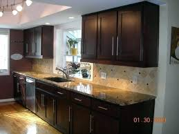 kitchen cabinets refacing cost reface promo code replace kitchen replace kitchen cabinet doors only replacing kitchen