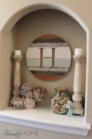 Things I Love Thursday - Ava Berry Lane Monogram - The Hamby Home