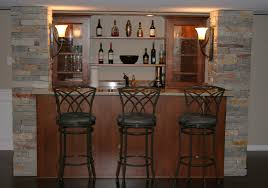 diy diy basement bar plans. dining room by meg lonergan, oriental rug + lucite chairs \u003d perfect balance of old and new basement bar love door tones diy plans