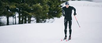 Nordic Ski Sizing Chart Rossignol Rossignol X 8 Classic Boots Nordic 2018 2019