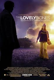 the lovely bones analysis related keywords suggestions the the lovely bones 31253143311031123134 309331343125314931193074