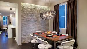 Small Picture Stone Accent Wall Ideas Trendy Download Modern Accent Wall