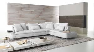 Sofa San Francisco Best Collections Of Sofas And Couches