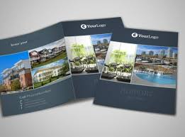 apartment brochure design. Brochure Apartment 21 Brochures Psd Vector Eps Jpg Download Templates Design