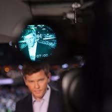 Zachary Wolf | CNN Journalist | Muck Rack