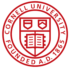 Cornell Announces New Model for Graduate Program in Public Garden ...