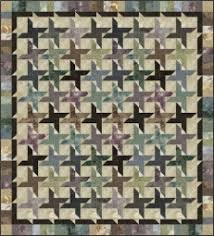 Pinetreecountryquilts.com & Welcome to Pine Tree Country Quilts! Adamdwight.com