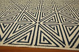elegant momeni baja baj4 navy rug indoor outdoor rugs home brands usa momeni outdoor