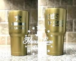 Yeti Cup Measurements Iedhunza Co