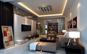 Living Room Wall Designs Wall Designs For Living Room Design Ideas Tokyostyleus