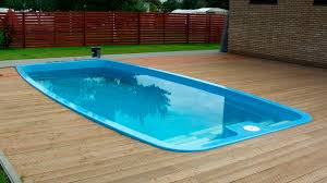 rectangle above ground pool sizes. Above Ground Pools Houston Tx | Lap Pool Collapsable Rectangle Sizes