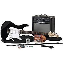 yamaha electric guitar. gigmaker eg electric guitar pack black yamaha ,