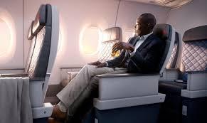 Delta 121 Seating Chart Delta Premium Select