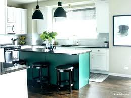 black kitchen lights full size of rose gold kitchen lighting brushed pendant lights reveal part 2