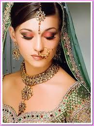 the indian bridal eye makeup india s wedding exploring indian