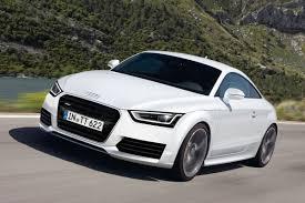 http://www.dchaudioxnard.com/new-inventory/index.htm | 2014 Audi ...