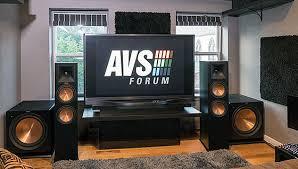 klipsch 280f. click here to find out in the official avs forum review: http://www.avsforum.com/klipsch-rp-2...-forum-review/ klipsch 280f