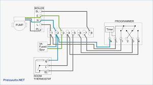 central heating thermostat wiring diagram download of chromalox fine central heating thermostat wiring diagram central heating thermostat wiring diagram download of chromalox fine