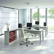 images of office decor. Modern Office Decor Fine Design Designing Small Space Furniture Images Of