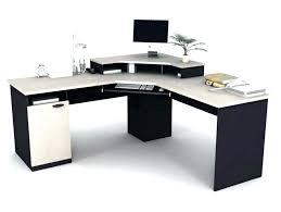 office desk staples. Staples Office Furniture Computer Desks. Desk Glass Large Size Of Corner Study