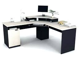office desk glass glass computer desk staples large size of office desk staples corner desk staples office desk glass
