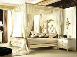 Canopy Bed Cover Canopy Bed Covering Quick Cap Truck Bed Cover ...