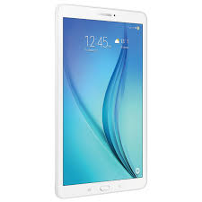 white samsung galaxy phones. samsung galaxy tab e 9.6\ white phones