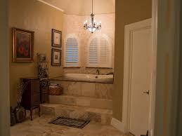 bathroom remodeling austin tx. Bathroom Remodeling Austin Tx N
