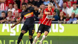 Galatasaray PSV maçı ne zaman, saat kaçta, hangi kanalda? – Sözcü Gazetesi